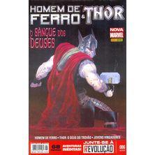 Homem-de-Ferro-e-Thor---2ª-serie---06