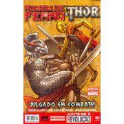 Homem-de-Ferro-e-Thor---2ª-serie---07