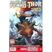 Homem-de-Ferro-e-Thor---2ª-serie---12