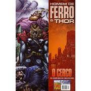 Homem-de-Ferro-e-Thor---2ª-serie---13
