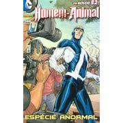 Homem-Animal---Especie-Anormal
