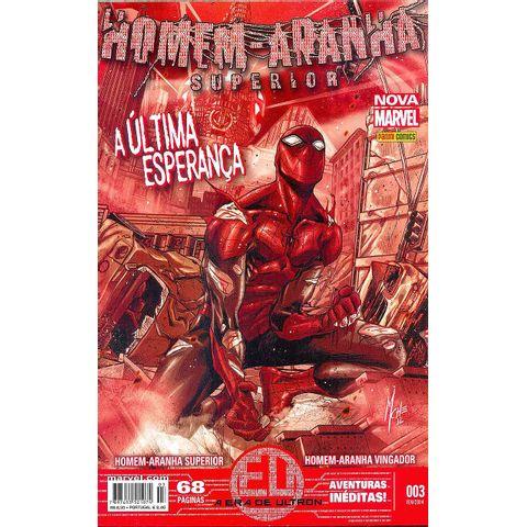 Homem-Aranha---2ª-Serie---03