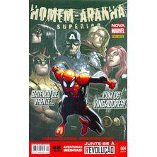 Homem-Aranha---2ª-Serie---04
