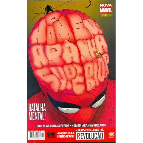 Homem-Aranha---2ª-Serie---05