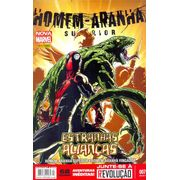 Homem-Aranha---2ª-Serie---07