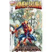 Homem-Aranha---140