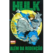 Hulk---Alem-da-Redencao