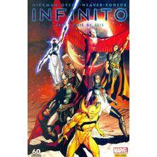 Infinito---2