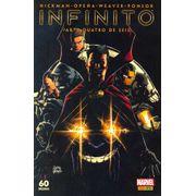 Infinito---4