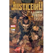 Justiceiro---4---O-Julgamento-de-Frank-Castle