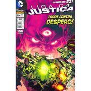 Liga-da-Justica---2ª-Serie---19