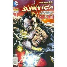 Liga-da-Justica---2ª-Serie---21