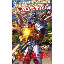 Liga-da-Justica---2ª-Serie---23.2