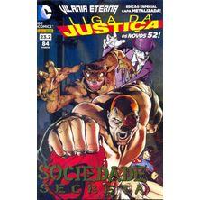 Liga-da-Justica---2ª-Serie---23.2---Capa-Metalizada