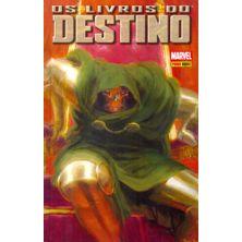 Livros-do-Destino