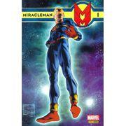 Miracleman---1--capa-1-
