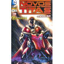 Novos-Titas---3ª-Serie---03