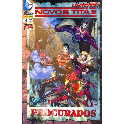 Novos-Titas---3ª-Serie---04