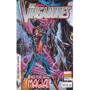 Novos-Vingadores---115