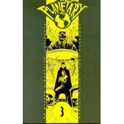 Planetary---3