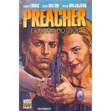 Preacher---Volume-6---Guerra-ao-Sol