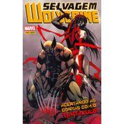 Selvagem-Wolverine---Acertando-as-Contas-com-Tentaculo