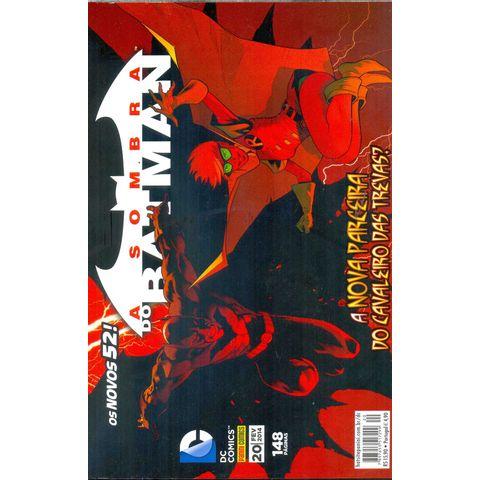 Sombra-do-Batman---2ª-Serie---20