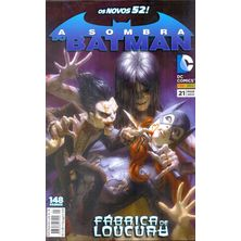 Sombra-do-Batman---2ª-Serie---21