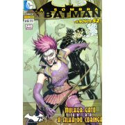 Sombra-do-Batman---2ª-Serie---25