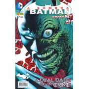 Sombra-do-Batman---2ª-Serie---27