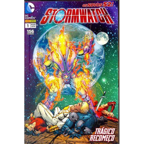 Stormwatch---1