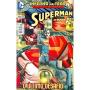 Superman---2ª-Serie---18