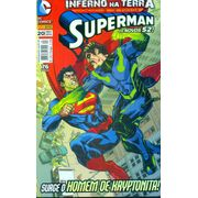 Superman---2ª-Serie---20