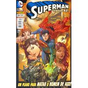 Superman---2ª-Serie---21