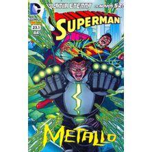 Superman---2ª-Serie---23.1