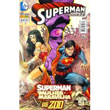 Superman---2ª-Serie---27