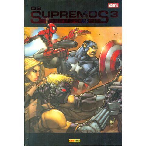 Supremos---3