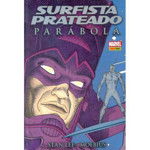Surfista-Prateado---Parabola