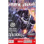 Teia-do-Homem-Aranha-Superior---01