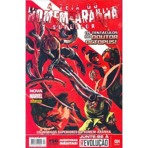Teia-do-Homem-Aranha-Superior---04