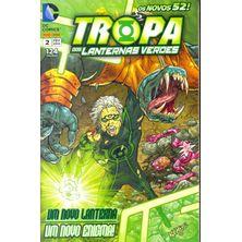 Tropa-dos-Lanternas-Verdes---2