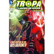Tropa-dos-Lanternas-Verdes---3