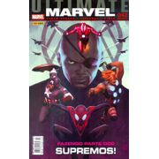 Ultimate-Marvel---42