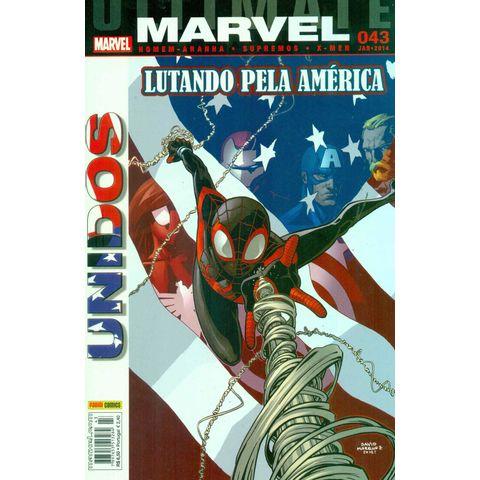 Ultimate-Marvel---43