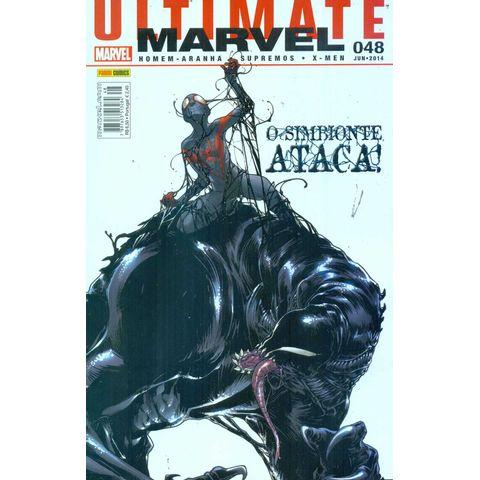 Ultimate-Marvel---48