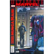 Ultimate-Marvel---50