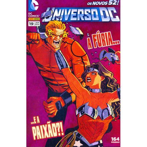 Universo-DC---3ª-Serie---19