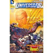 Universo-DC---3ª-Serie---20