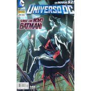 Universo-DC---3ª-Serie---21