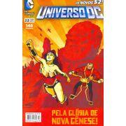 Universo-DC---3ª-Serie---22